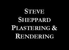 Steve Sheppard Plastering